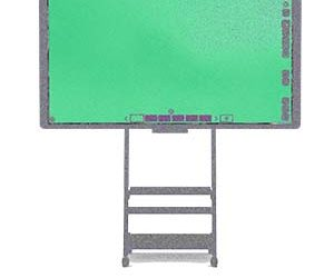 New interactive smart boards from Ricoh