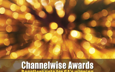 The Channelwise Awards Are Out!