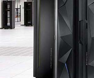 Data centres and the shift to commodity