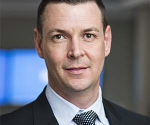 Jim Holland takes over Lenovo data centre business