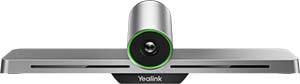 Yealink VC200 for smart videoconferencing