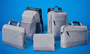 Targus launches CityLite Security backpack