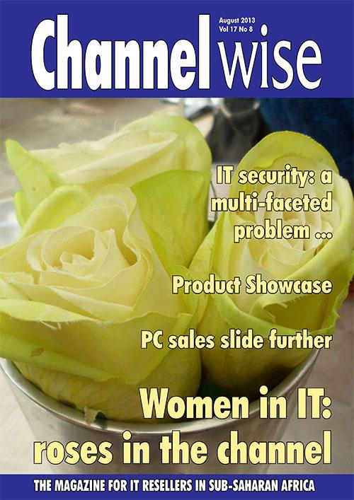 Women in IT