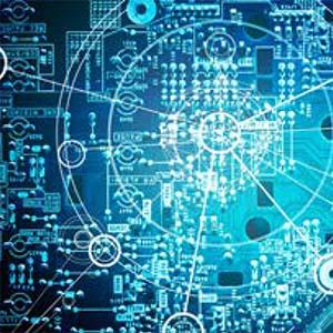 Kaspersky Lab Cyber Security Weekend