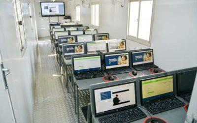 Fujitsu Day: the road to digital transformation