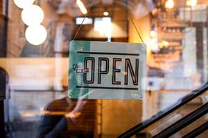 Revitalizing the in-store experience