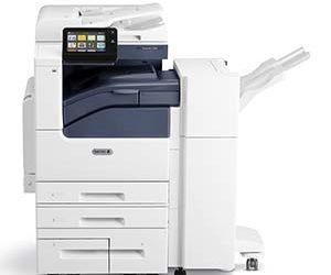 Versatile colour MFP from Xerox