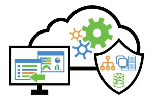 Lenovo DCG debuts ThinkAgile cloud platform
