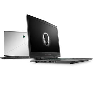 Dell unveils new products at CES 2019