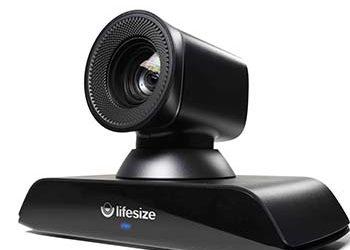 SkyGroup presents the Lifesize Icon 700