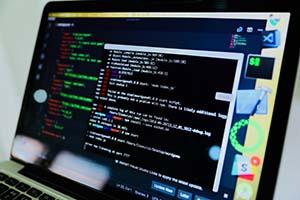 Debunking cloud-based enterprise software myths