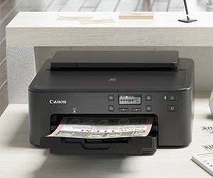 Voice-controlled Canon launches in SA