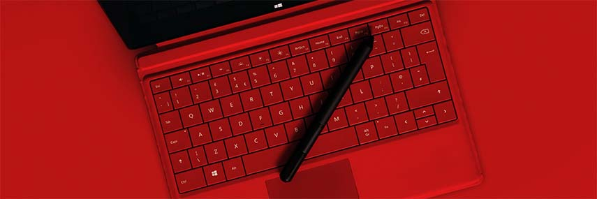 Cyber-threats all too real for SA businesses
