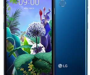 LG Q Series is designed to impress