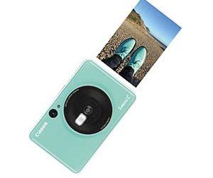 New Zoemini instant photo printers launched