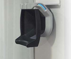 Fujitsu offers new PalmSecure biometrics