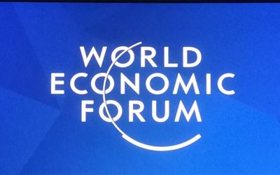 World Economic Forum on Africa: all the news