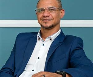 SA's five-year goal for IoT