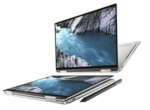 Dell launches XPS 13 devices in SA