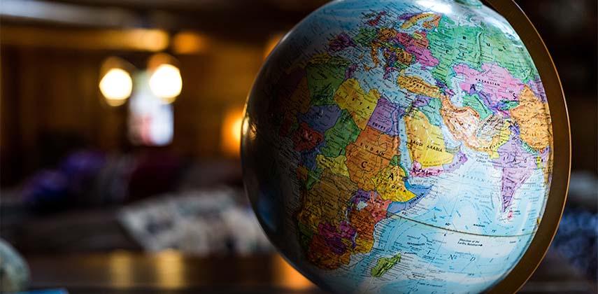Global economic scenarios that could impact SA companies